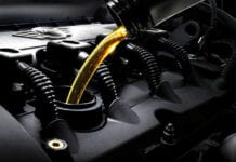o melhor óleo para seu carro