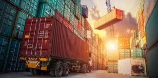Acordo de livre comércio