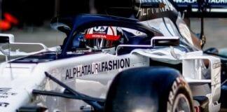 RE Honda deixa Fórmula 1