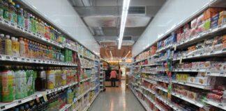 Retração menor da economia brasileira