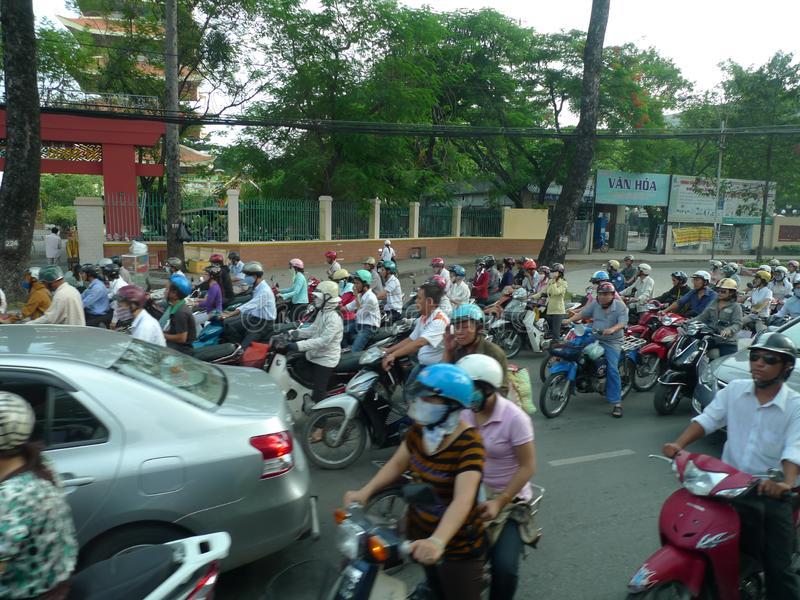 Óleos de motocicleta