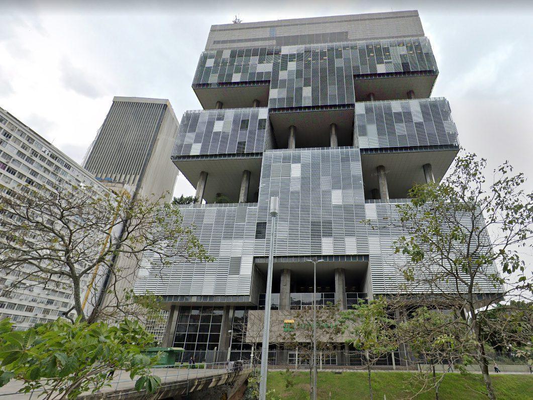 Petrobras lança programa Mais Valor