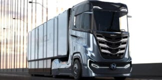Iveco e FPT Industrial