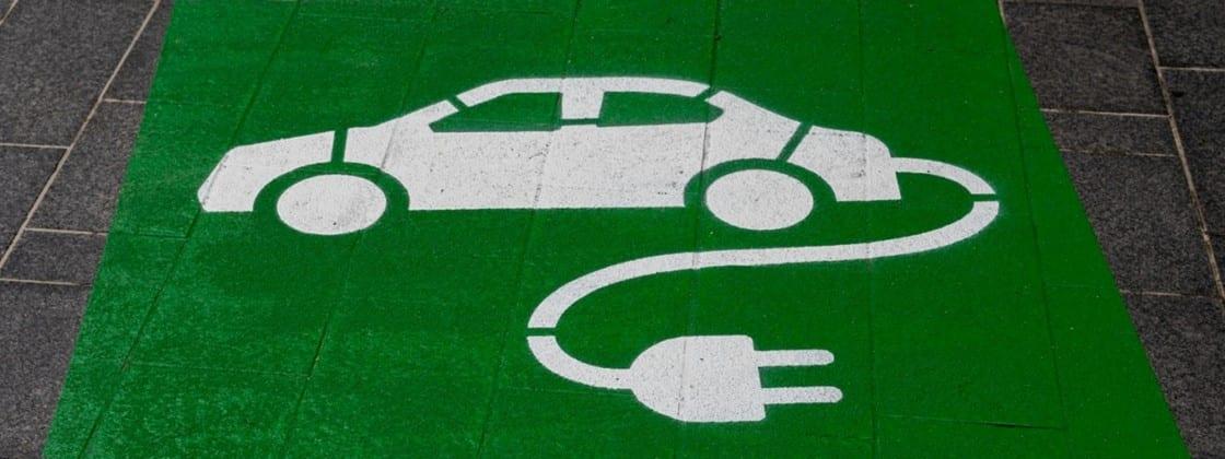 Segmento dos carros elétricos