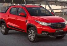 Fiat lidera vendas em outubro
