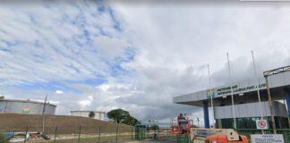 Propostas finais por refinaria Rlam