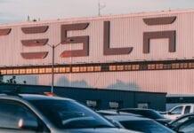 Autopilot da Tesla