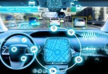 Carros vulneráveis a ataque hacker