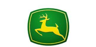 Deere eleva previsão de lucro
