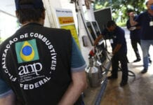 ANP no dia do Consumidor