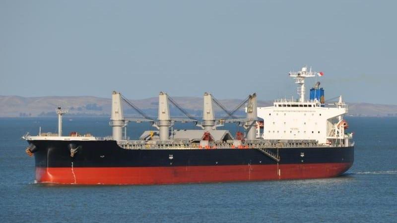 Importação brasileira de óleos básicos