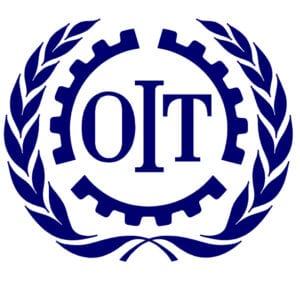 Seguridad y salud en el trabajo - OIT (ILO)