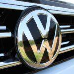VW confirma ciclo de investimentos