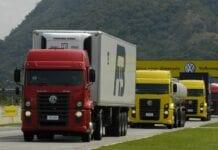 Exportações da VWCO crescem