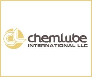 Chemlube LLC