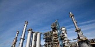 Oferta de óleos básicos