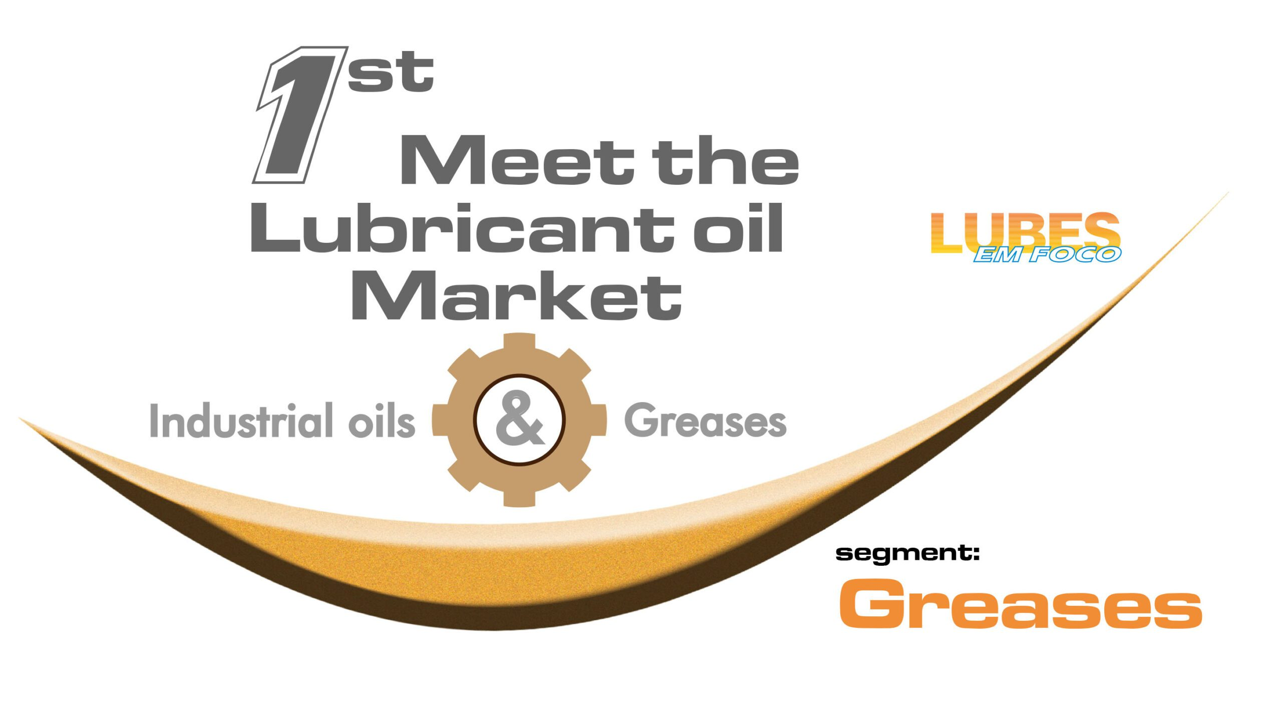 Lubricant Grease Market